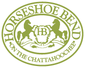Horseshoe Bend Community Association